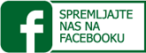 facebook semina