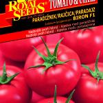 Tomato biron
