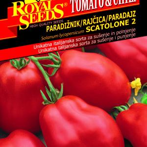 Tomato scatolone 2