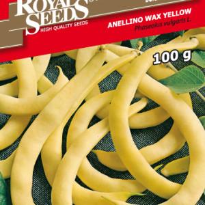 RS_13x20_ Fizol anellino giallo_oro