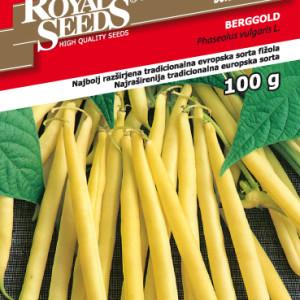 RS_13x20_ Fizol berggold_oro