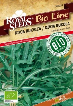 BIO_Diplotaxis tenuifolia