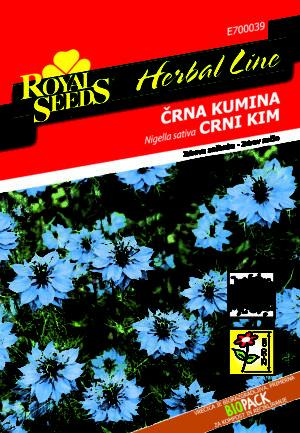 RS_Crna kumina_new