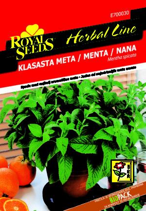 RS_Klasata meta_new