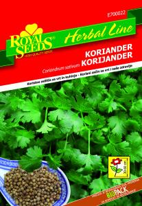 RS_Koriander_new