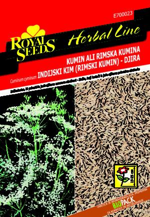RS_Kumin_new