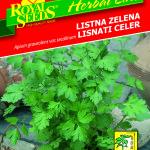 RS_Listna Zelena_new
