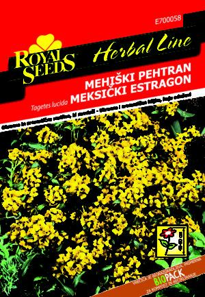 RS_Mehiski pehtran_new