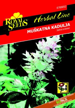 RS_Muskatina kadulja_new