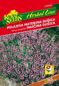 RS_Polajeva materina dusica_new