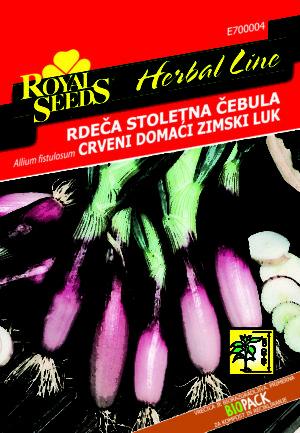 RS_Rdeca stoletna cebula_new