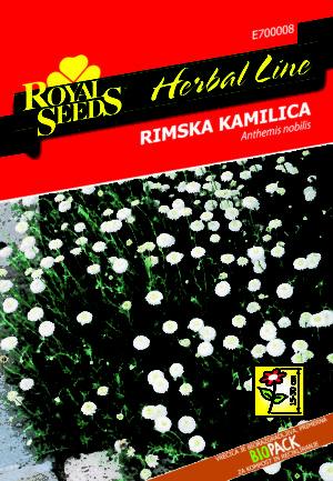 RS_Rimska kamilica_new