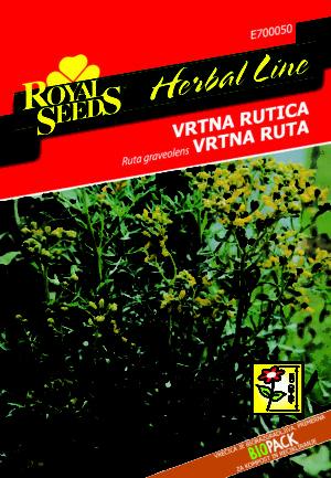 RS_Vrtna rutica_new