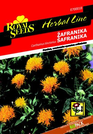 RS_Zafranica_new