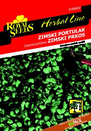 RS_Zimski portulak_new