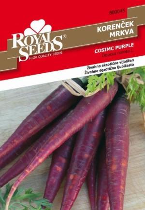 RS_Korencek cosimc purple_oro