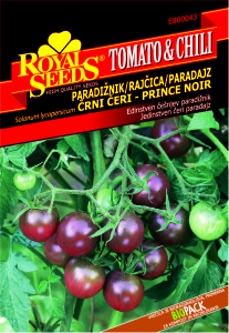 base tomato&chili