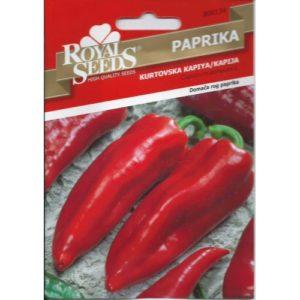 paprika kurtovska kapija-500x500