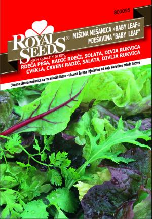 base_royal seed