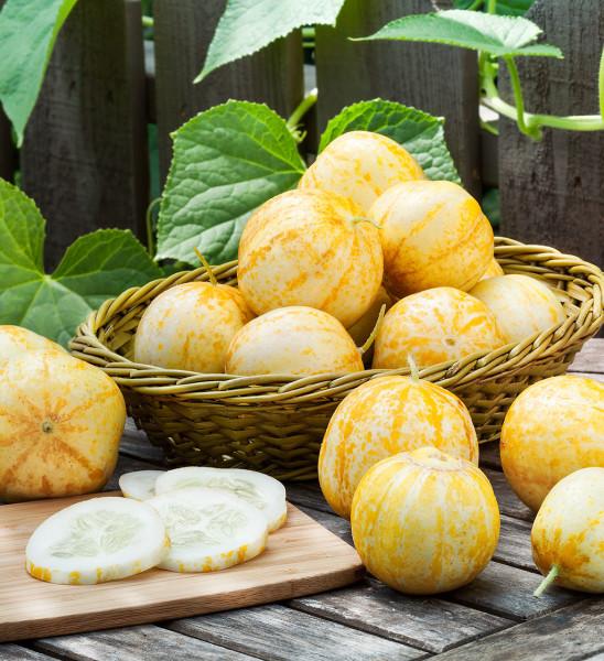 lemon-cucumber